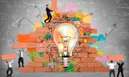 5 estímulos para motivarse en el trabajo