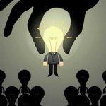 10 pasos para emprender tu negocio desde cero