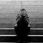 9 Pasos para evitar caer en la depresión