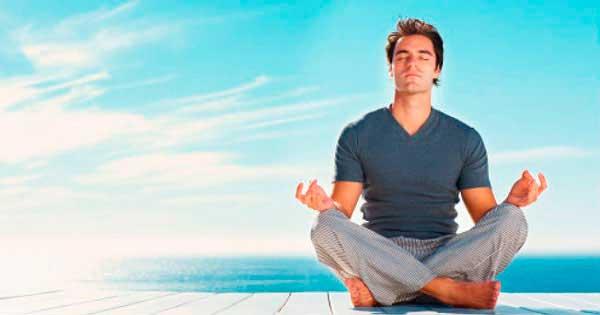 5 beneficios de una salud poderosa