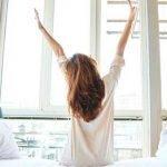 Una rutina por la mañana que cambiará tu vida