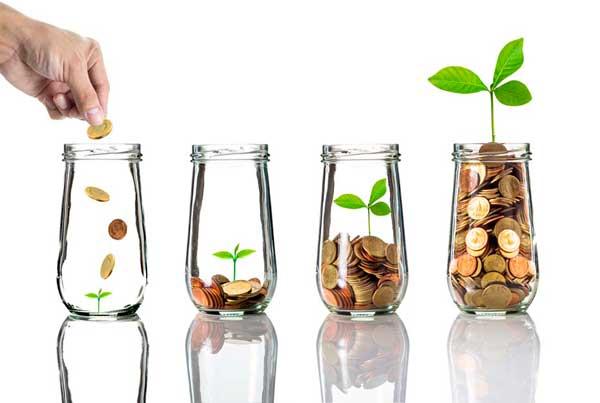Estrategias creativas para ahorrar dinero