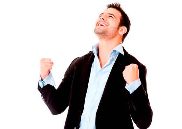 Como llevar tu imagen profesional al éxito