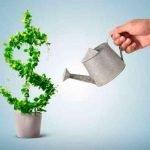 6 pasos para tener éxito en las finanzas