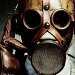 Como detectar gente tóxica
