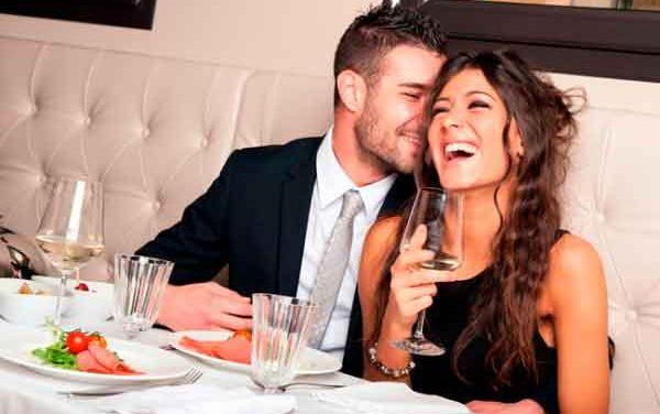 Secretos de una relación de pareja exitosa