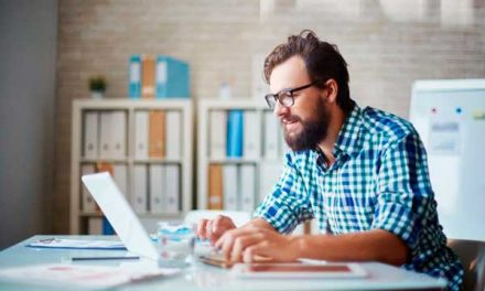 Los retos que forman a un emprendedor