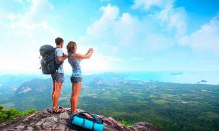 7 consejos para viajar seguido sin gastar dinero